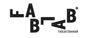 FabLab Danmark