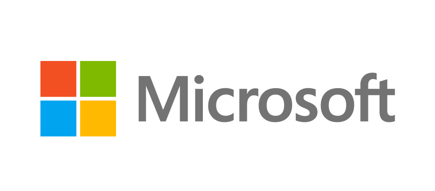 Microsoft Danmark